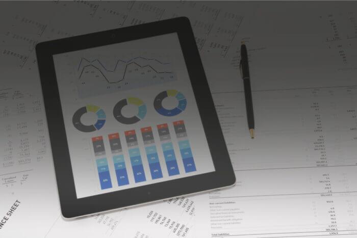 consultoria informatica y tecnologica
