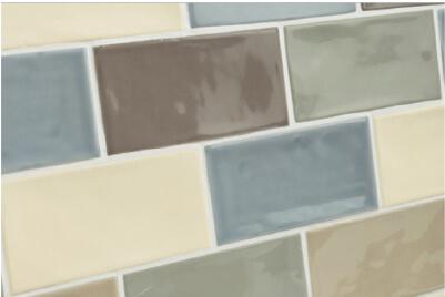 Tiles WiLocations