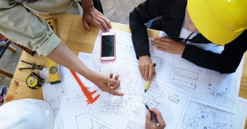 Instalación y servicio técnico