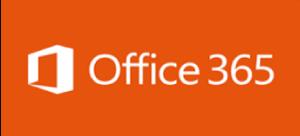 ERP Microsoft Dynamics 365 Business Central