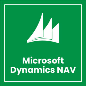01_Microsoft Dynamics NAV