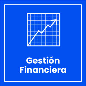 02_Gestion Financiera