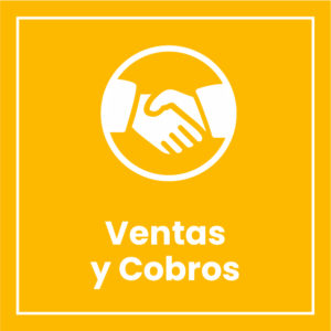 03_Ventas y Cobros