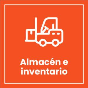 04_Almacen e inventario