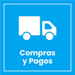 05_Compras-y-Pagos