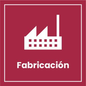 06_Fabricacion