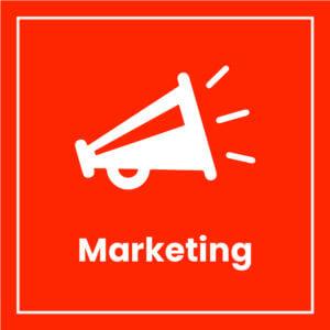 07_Marketing