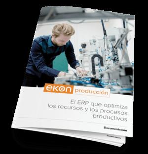 Produccion_ok