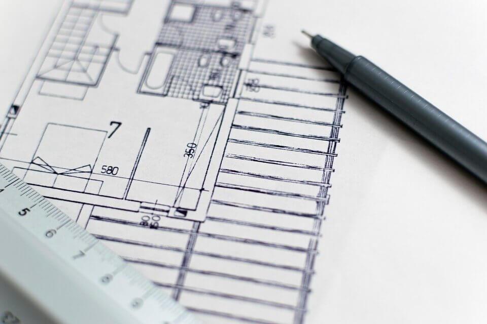 Ekon ERP para construcción. Mas información
