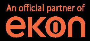 Ekon ERP para industria. Mas información