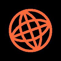 Enfoque-Internacional2
