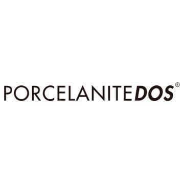 Porcelanite Dos
