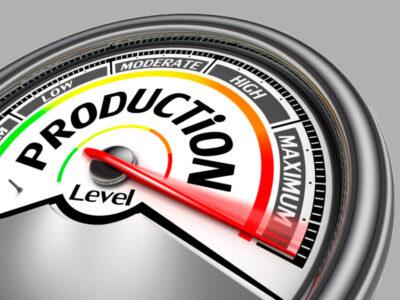 produccion-e1593588468463-